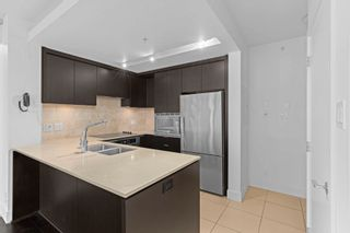 """Photo 4: 1008 1320 CHESTERFIELD Avenue in North Vancouver: Central Lonsdale Condo for sale in """"Vista Place"""" : MLS®# R2625569"""