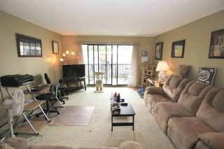 """Photo 6: 325 12170 222 Street in Maple Ridge: West Central Condo for sale in """"WILDWOOD TERRACE"""" : MLS®# R2353429"""