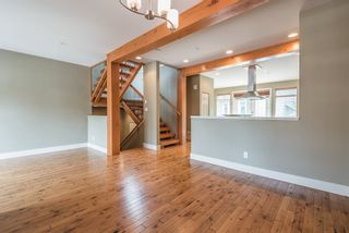 """Photo 18: 19 39758 GOVERNMENT Road in Squamish: Northyards 1/2 Duplex for sale in """"Arbourwoods"""" : MLS®# R2163642"""