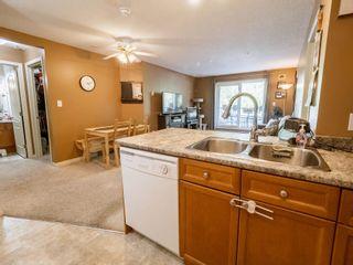 Photo 10: 101 4903 47 Avenue: Stony Plain Condo for sale : MLS®# E4247638