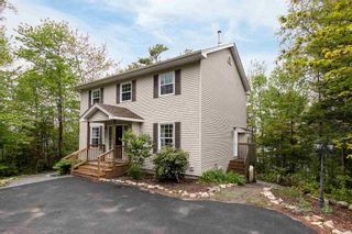 Photo 4: 22 Piccadilly Close in Stillwater Lake: 21-Kingswood, Haliburton Hills, Hammonds Pl. Residential for sale (Halifax-Dartmouth)  : MLS®# 202113944