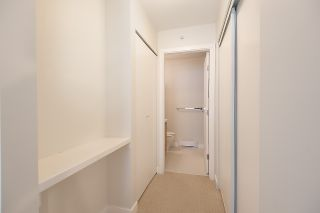 """Photo 17: 116 618 LANGSIDE Avenue in Coquitlam: Coquitlam West Townhouse for sale in """"BLOOM"""" : MLS®# R2531009"""