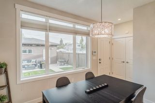Photo 20: 502 18 Avenue NW in Calgary: Mount Pleasant Semi Detached for sale : MLS®# A1151227