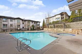 """Photo 23: 317 3082 DAYANEE SPRINGS Boulevard in Coquitlam: Westwood Plateau Condo for sale in """"The Lanterns"""" : MLS®# R2616558"""