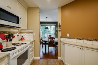 "Photo 16: 51 98 BEGIN Street in Coquitlam: Maillardville Townhouse for sale in ""LE PARC"" : MLS®# R2568192"