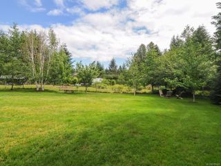 Photo 19: 5112 Veronica Pl in COURTENAY: CV Courtenay North House for sale (Comox Valley)  : MLS®# 732449