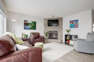 Photo 6: 6 Rocky Ridge Heights in Calgary: Rocky Ridge Detached for sale : MLS®# A1086839