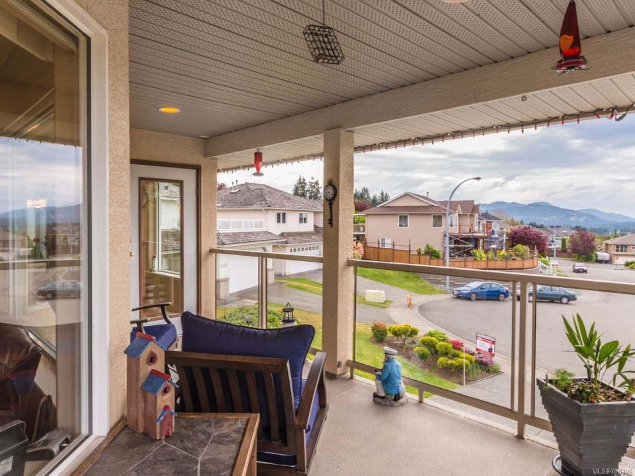 Photo 12: Photos: 5371 HIGHRIDGE PLACE in NANAIMO: Na North Nanaimo House for sale (Nanaimo)  : MLS®# 786399
