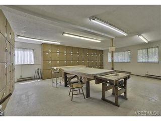 Photo 17: 211 1610 Jubilee Ave in VICTORIA: Vi Jubilee Condo for sale (Victoria)  : MLS®# 737372