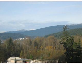 "Photo 5: 704 110 BREW Street in Port_Moody: Port Moody Centre Condo for sale in ""THE ARIA 1"" (Port Moody)  : MLS®# V743428"