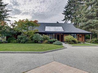Photo 9: 6219 SECHELT INLET Road in Sechelt: Sechelt District House for sale (Sunshine Coast)  : MLS®# R2618849