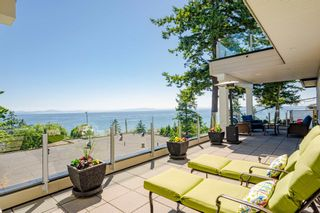 Photo 5: 1266 EVERALL Street: White Rock House for sale (South Surrey White Rock)  : MLS®# R2594040