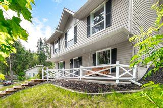 Photo 2: 351 Northern View Drive in Vernon: ON - Okanagan North House for sale (North Okanagan)