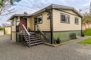 Photo 28: 6960 Peterson Rd in : Na Lower Lantzville House for sale (Nanaimo)  : MLS®# 869667