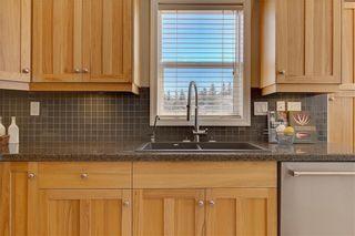 Photo 8: 5 STRADDOCK Villa SW in Calgary: Strathcona Park Semi Detached for sale : MLS®# C4293573