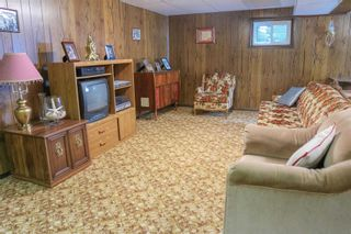 Photo 27: 362 S Jelly Street South Street: Shelburne House (Bungalow) for sale : MLS®# X5324685