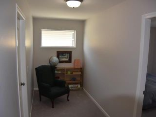 Photo 20: 279 SUNHILL Court in : Sahali House for sale (Kamloops)  : MLS®# 138888