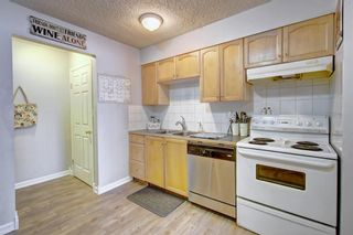 Photo 4: 8 6827 Centre Street NW in Calgary: Huntington Hills Apartment for sale : MLS®# A1133167