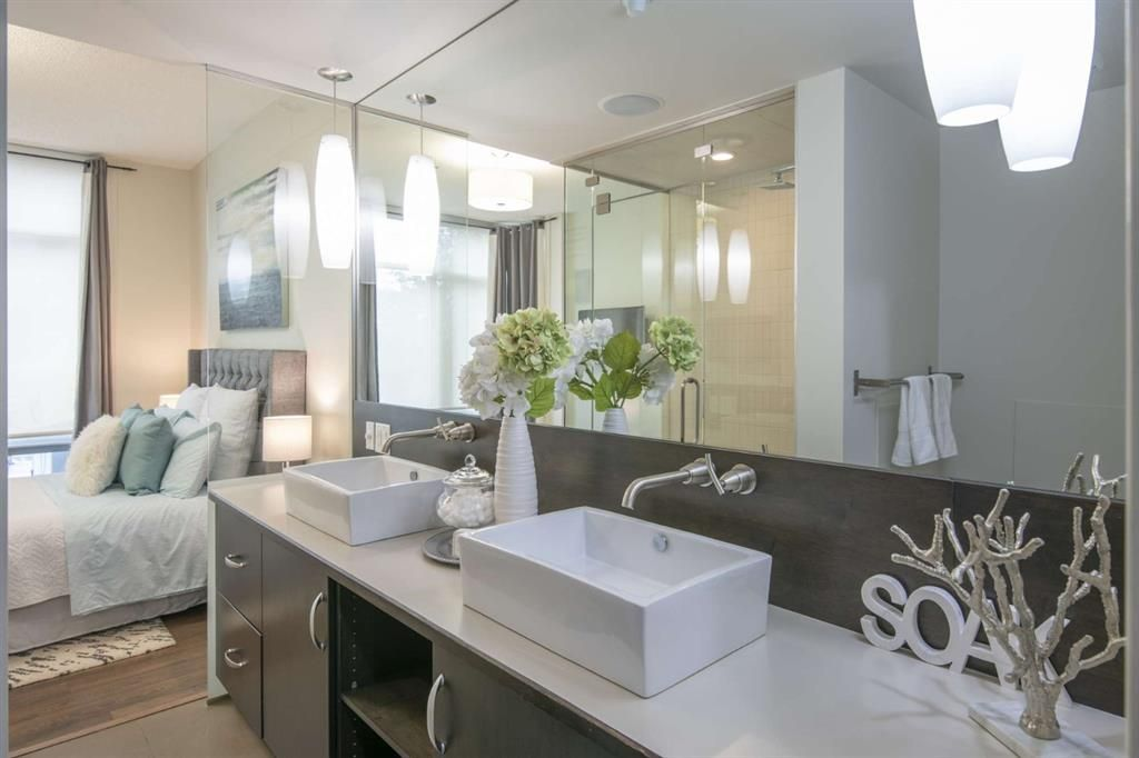 Photo 21: Photos: 204 530 12 Avenue SW in Calgary: Beltline Apartment for sale : MLS®# A1130259