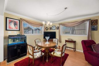 Photo 16: 21479 96 Avenue in Langley: Walnut Grove House for sale : MLS®# R2530789