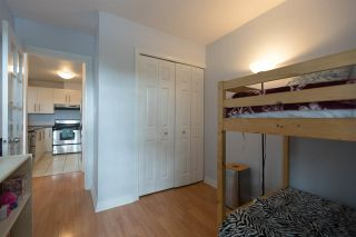 "Photo 14: 120 7751 MINORU Boulevard in Richmond: Brighouse South Condo for sale in ""CANTERBURY COURT"" : MLS®# R2273101"