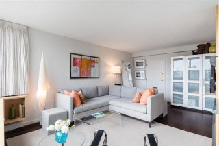 """Photo 13: 2201 2055 PENDRELL Street in Vancouver: West End VW Condo for sale in """"PANORAMA PLACE"""" (Vancouver West)  : MLS®# R2587547"""