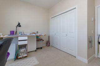 Photo 16: 410 4394 West Saanich Rd in : SW Royal Oak Condo for sale (Saanich West)  : MLS®# 866722