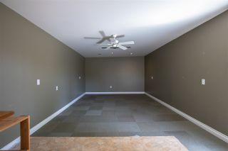 Photo 18: 32740 BEVAN Avenue in Abbotsford: Abbotsford West House for sale : MLS®# R2569663