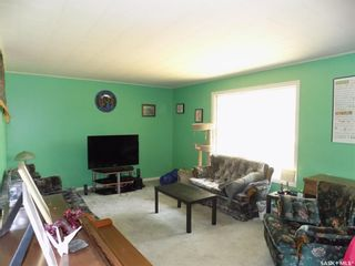 Photo 4: Waterfront Acreage, Cowan Lake in Big River: Residential for sale (Big River Rm No. 555)  : MLS®# SK865789
