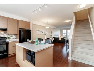 """Photo 11: 98 9525 204 Street in Langley: Walnut Grove Townhouse for sale in """"TIME"""" : MLS®# R2401291"""