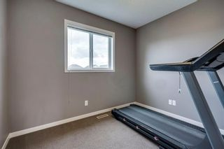 Photo 20: 42 COPPERPOND Place SE in Calgary: Copperfield Semi Detached for sale : MLS®# C4270792