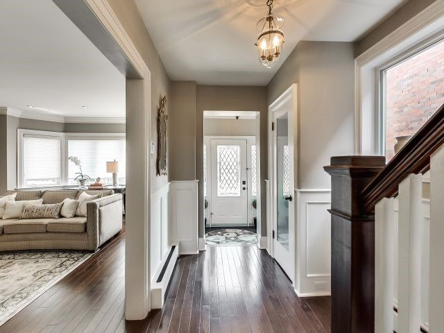 Photo 12: Photos:  in : Lawrence Park South House (2-Storey) for sale (Toronto C04)  : MLS®# C3475916