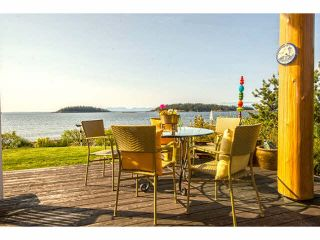 """Photo 18: 6499 WILDFLOWER Place in Sechelt: Sechelt District House for sale in """"Wakefield - Second Wave"""" (Sunshine Coast)  : MLS®# R2030921"""