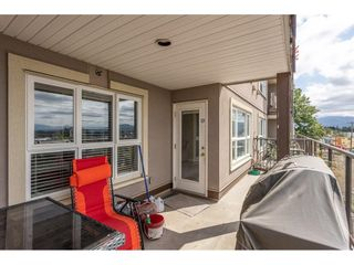 """Photo 27: 110 33165 2ND Avenue in Mission: Mission BC Condo for sale in """"Mission Manor"""" : MLS®# R2603473"""