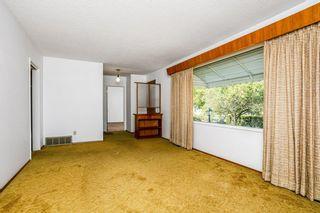 Photo 8: 8829 74 Street in Edmonton: Zone 18 House for sale : MLS®# E4260405