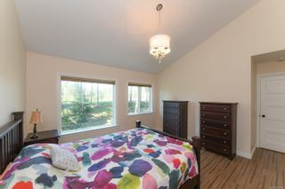 Photo 7: 737 Sand Pines Dr in : CV Comox Peninsula House for sale (Comox Valley)  : MLS®# 873469