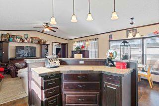 Photo 4: 4609 Snowbird Lane: Cold Lake Mobile for sale : MLS®# E4240570