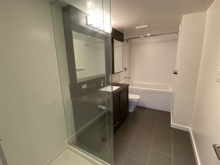 """Photo 20: 5516 ORMIDALE Street in Vancouver: Collingwood VE Townhouse for sale in """"The Gardens"""" (Vancouver East)  : MLS®# R2544241"""