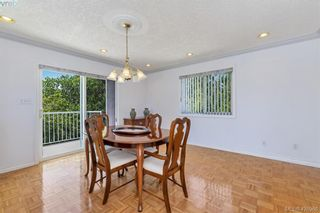 Photo 15: 3316 Kingsley St in VICTORIA: SE Mt Tolmie House for sale (Saanich East)  : MLS®# 841127