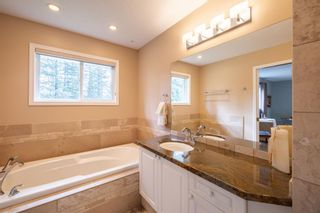 Photo 41: 7 Elton Court: Bragg Creek Detached for sale : MLS®# A1111634