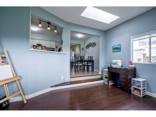 """Photo 17: 33610 8TH Avenue in Mission: Mission BC House for sale in """"Heritage Park"""" : MLS®# R2564963"""
