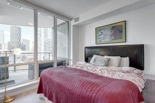Photo 10: 1210 615 6 Avenue SE in Calgary: Downtown East Village Apartment for sale : MLS®# A1129818