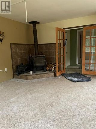 Photo 4: 110539 Range Road 194 in Rural Mackenzie County: House for sale : MLS®# A1138632