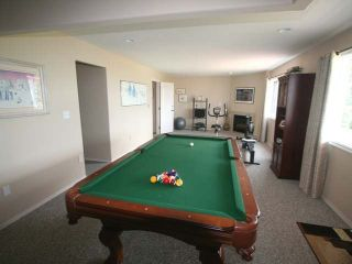 Photo 8: 10 1575 SPRINGHILL DRIVE in : Sahali House for sale (Kamloops)  : MLS®# 136433