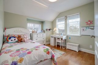 Photo 13: 3516 DUNDAS Street in Vancouver: Hastings East House for sale (Vancouver East)  : MLS®# R2233284