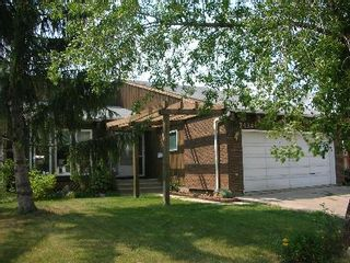 Photo 1: 2434 - 115 Street: House for sale (Blue Quill)