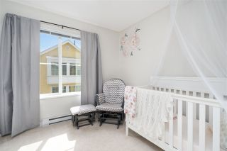 Photo 23: 57 5550 ADMIRAL WAY in Delta: Neilsen Grove Townhouse for sale (Ladner)  : MLS®# R2564069
