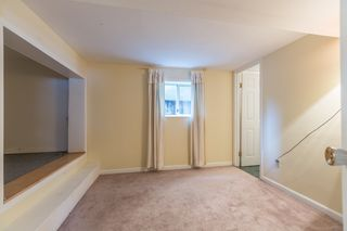 Photo 26: 3305 W 10TH Avenue in Vancouver: Kitsilano House for sale (Vancouver West)  : MLS®# R2564961