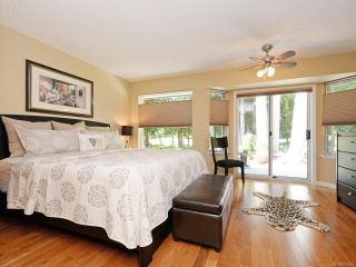 Photo 13: 3456 S Arbutus Dr in COBBLE HILL: ML Cobble Hill House for sale (Malahat & Area)  : MLS®# 765524