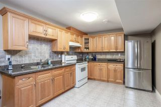 Photo 28: 286 MUNDY Street in Coquitlam: Central Coquitlam House for sale : MLS®# R2536980